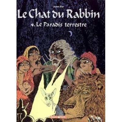 http://www.librairiedutemple.fr/1571-thickbox_default/le-chat-du-rabbin-le-paradis-terrestre.jpg