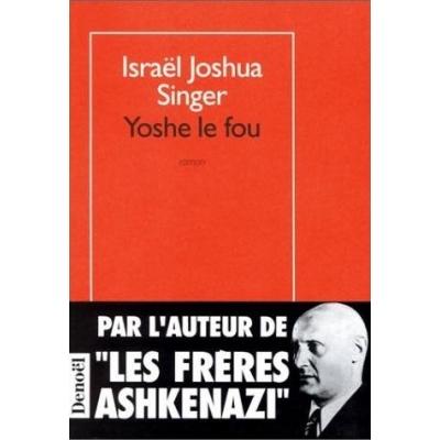 http://www.librairiedutemple.fr/1574-thickbox_default/yoshe-le-fou.jpg