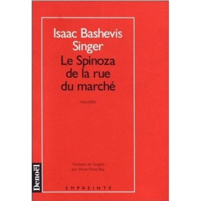 http://www.librairiedutemple.fr/1575-thickbox_default/le-spinoza-de-la-rue-du-marche.jpg