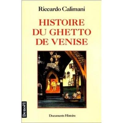 http://www.librairiedutemple.fr/1579-thickbox_default/histoire-du-ghetto-de-venise.jpg