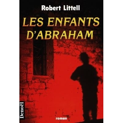 http://www.librairiedutemple.fr/1580-thickbox_default/les-enfants-d-abraham.jpg