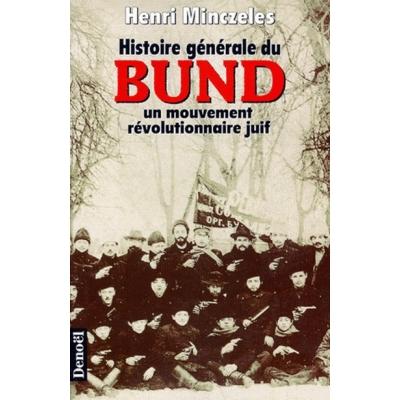 http://www.librairiedutemple.fr/1583-thickbox_default/histoire-generale-du-bund-un-mouvement-revolutionnaire-juif.jpg