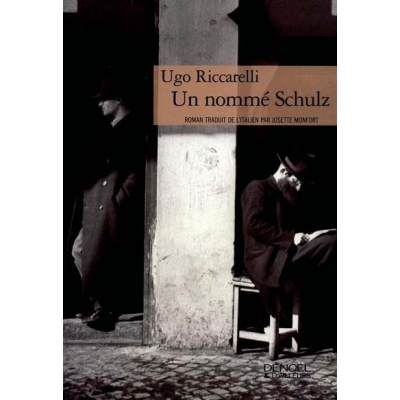 http://www.librairiedutemple.fr/1586-thickbox_default/un-nomme-schulz.jpg