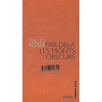 http://www.librairiedutemple.fr/1587-thickbox_default/par-dela-les-monts-obscurs.jpg