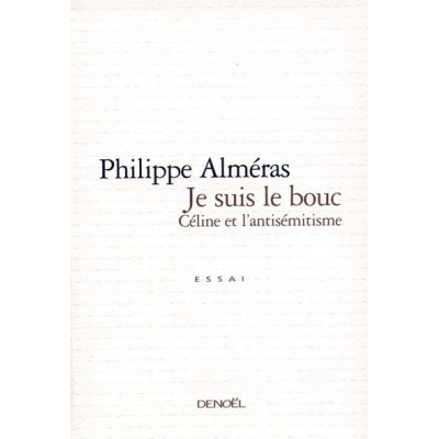 http://www.librairiedutemple.fr/1589-thickbox_default/je-suis-le-bouc--celine-et-l-antisemitisme.jpg