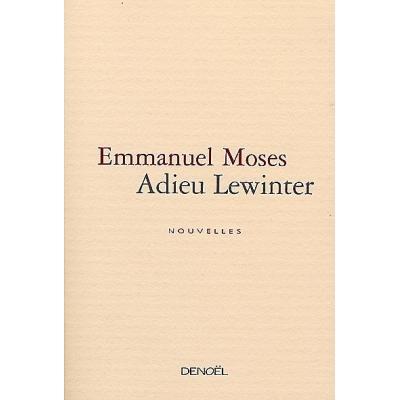 http://www.librairiedutemple.fr/1590-thickbox_default/adieu-lewinter.jpg