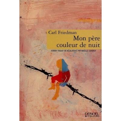http://www.librairiedutemple.fr/1593-thickbox_default/mon-pere-couleur-de-nuit.jpg