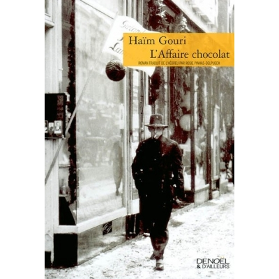http://www.librairiedutemple.fr/1598-thickbox_default/l-affaire-chocolat.jpg