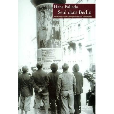 http://www.librairiedutemple.fr/1600-thickbox_default/seul-dans-berlin.jpg