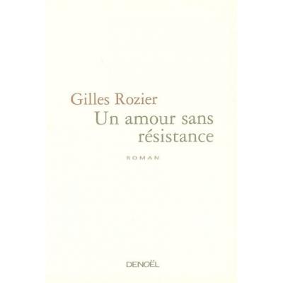 http://www.librairiedutemple.fr/1606-thickbox_default/un-amour-sans-resistance.jpg