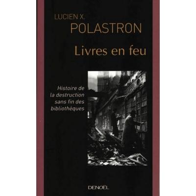 http://www.librairiedutemple.fr/1609-thickbox_default/livres-en-feuhistoire-de-la-destruction-sans-fin-des-bibliothe.jpg