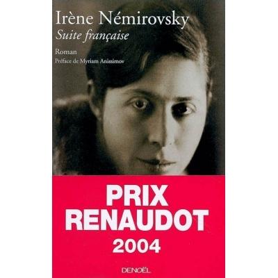 http://www.librairiedutemple.fr/1613-thickbox_default/suite-francaise.jpg