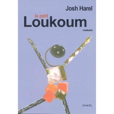 http://www.librairiedutemple.fr/1617-thickbox_default/le-petit-loukoum.jpg