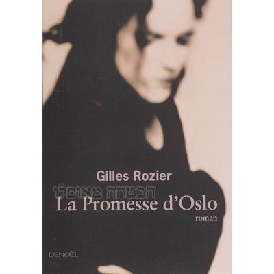 http://www.librairiedutemple.fr/1618-thickbox_default/la-promesse-d-oslo.jpg