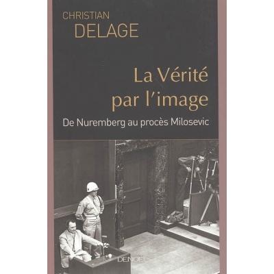http://www.librairiedutemple.fr/1620-thickbox_default/la-verite-par-l-image.jpg