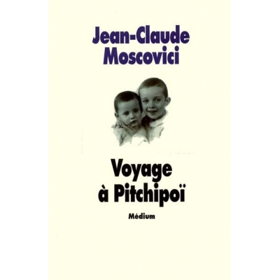 http://www.librairiedutemple.fr/1626-thickbox_default/voyage-a-pitchipoi.jpg