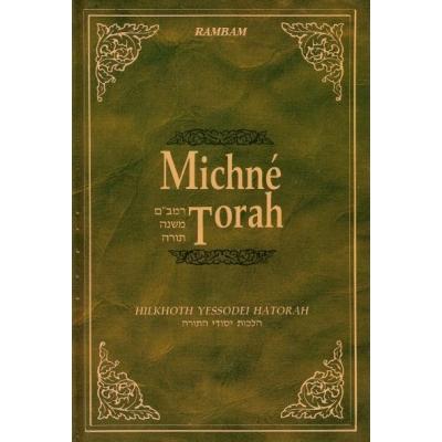 http://www.librairiedutemple.fr/163-thickbox_default/michne-torah--hilkhoth-yessodei-hatorah-edition-bilingue.jpg