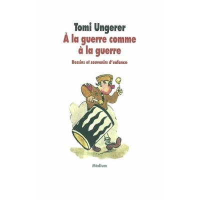 http://www.librairiedutemple.fr/1639-thickbox_default/a-la-guerre-comme-a-la-guerre.jpg