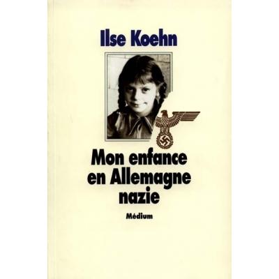 http://www.librairiedutemple.fr/1646-thickbox_default/enfance-allemagne-nazie.jpg