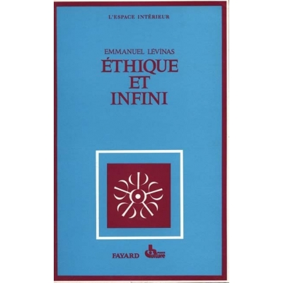 http://www.librairiedutemple.fr/1649-thickbox_default/ethique-et-infini.jpg