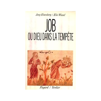 http://www.librairiedutemple.fr/1654-thickbox_default/job-ou-dieu-dans-la-tempete.jpg