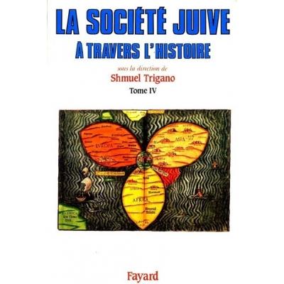 http://www.librairiedutemple.fr/1669-thickbox_default/la-societe-juive-a-travers-l-histoire-t4---le-peuple-monde.jpg