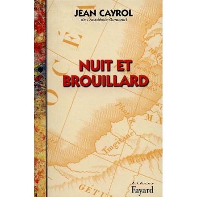 http://www.librairiedutemple.fr/1682-thickbox_default/nuit-et-brouillard.jpg
