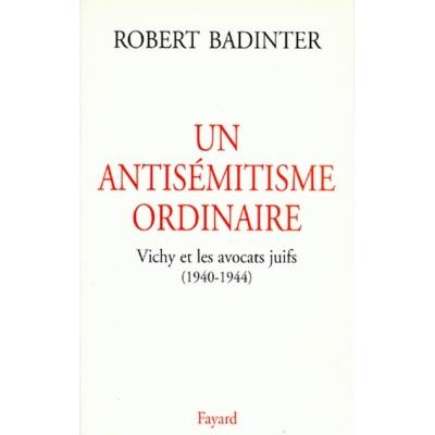 http://www.librairiedutemple.fr/1683-thickbox_default/un-antisemitisme-ordinaire.jpg