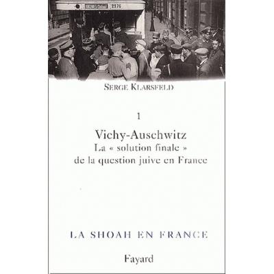 http://www.librairiedutemple.fr/1693-thickbox_default/la-shoah-en-france-vol1-vichy-auschwitz.jpg
