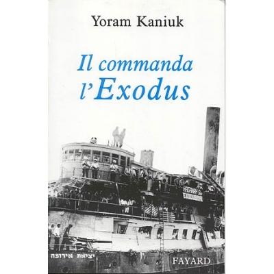 http://www.librairiedutemple.fr/1699-thickbox_default/il-commanda-l-exodus.jpg