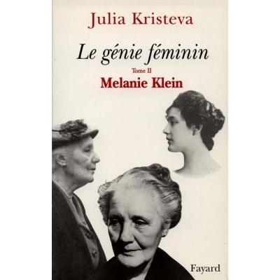 http://www.librairiedutemple.fr/1700-thickbox_default/le-genie-feminin-vol2-melanie-klein.jpg