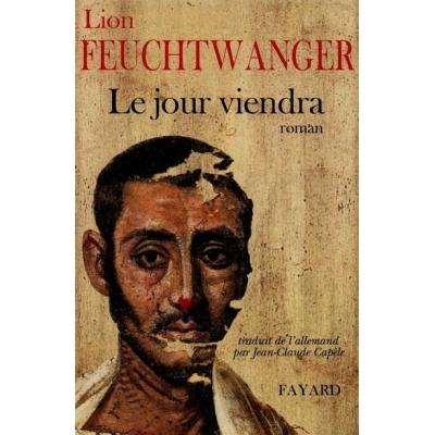 http://www.librairiedutemple.fr/1703-thickbox_default/le-jour-viendra.jpg