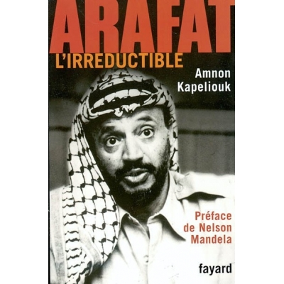 http://www.librairiedutemple.fr/1709-thickbox_default/arafat-l-irreductible.jpg