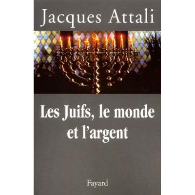 http://www.librairiedutemple.fr/1711-thickbox_default/les-juifs-le-monde-et-l-argent.jpg
