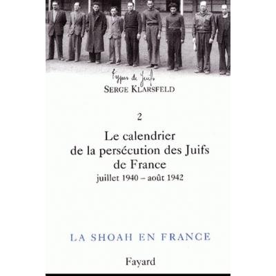 http://www.librairiedutemple.fr/1712-thickbox_default/la-shoah-en-france-vol2-le-calendrier-de-la-persecution-des-juifs-de-france.jpg