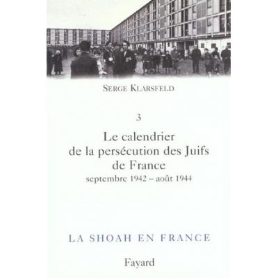 http://www.librairiedutemple.fr/1713-thickbox_default/la-shoah-en-france-vol3-le-calendrier-de-la-persecution-des-juifs-de-france.jpg