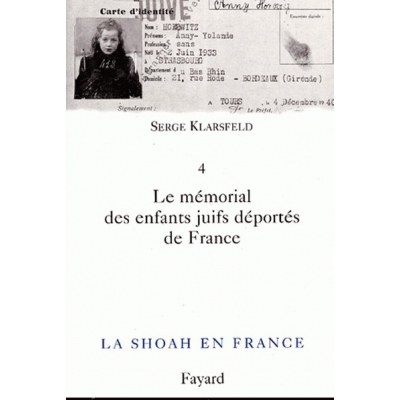 http://www.librairiedutemple.fr/1714-thickbox_default/la--shoah-en-france-vol4-le-memorial-des-enfants.jpg