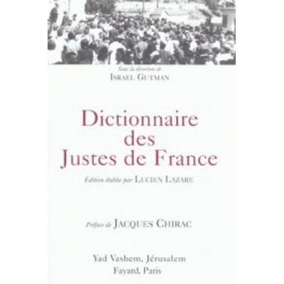 http://www.librairiedutemple.fr/1724-thickbox_default/dictionnaire-des-justes-de-france.jpg