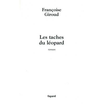 http://www.librairiedutemple.fr/1725-thickbox_default/les-taches-du-leopard.jpg