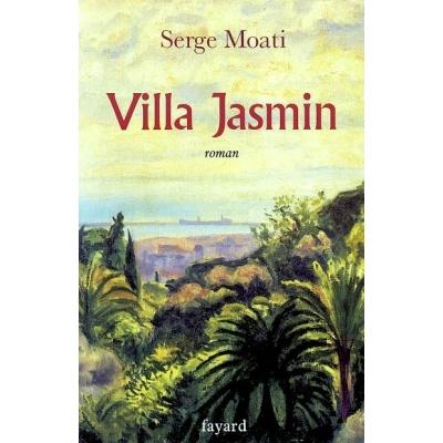 http://www.librairiedutemple.fr/1728-thickbox_default/villa-jasmin.jpg