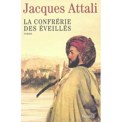 http://www.librairiedutemple.fr/1734-thickbox_default/la-confrerie-des-eveilles.jpg