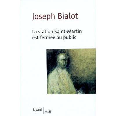 http://www.librairiedutemple.fr/1738-thickbox_default/la-station-saint-martin-est-fermee-au-public.jpg