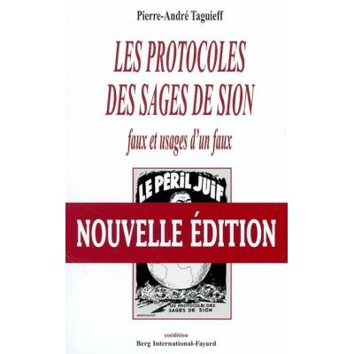 http://www.librairiedutemple.fr/1741-thickbox_default/les-protocoles-des-sages-de-sion--faux-et-usages-d-un-faux.jpg