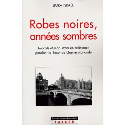 http://www.librairiedutemple.fr/1742-thickbox_default/robes-noires-annees-sombres.jpg