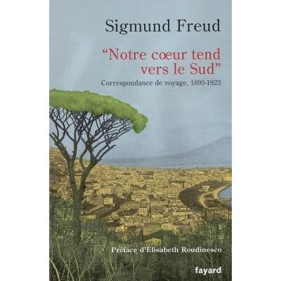 http://www.librairiedutemple.fr/1743-thickbox_default/notre-coeur-tend-vers-le-sud.jpg