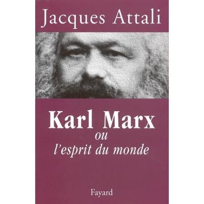 http://www.librairiedutemple.fr/1747-thickbox_default/karl-marx.jpg