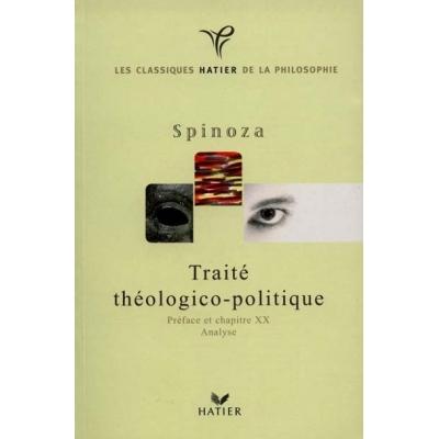 http://www.librairiedutemple.fr/1751-thickbox_default/traite-theologico-politique.jpg