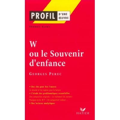 http://www.librairiedutemple.fr/1752-thickbox_default/w-ou-le-souvenir-d-enfance.jpg