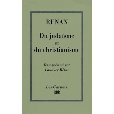 http://www.librairiedutemple.fr/1753-thickbox_default/du-judaisme-et-du-christianisme.jpg