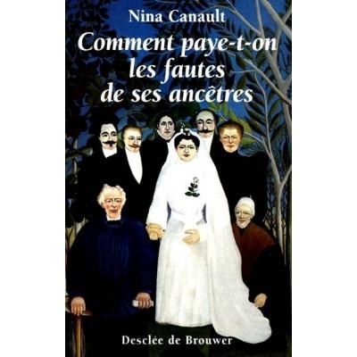 http://www.librairiedutemple.fr/1763-thickbox_default/comment-paye-t-on-les-fautes-de-ses-ancetres-.jpg